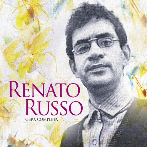RUSSO SOLITUDINE MUSICA BAIXAR DE RENATO LA