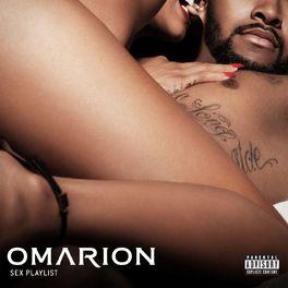 Album cover of Sex Playlist