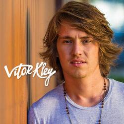 do Vitor Kley - Álbum Vitor Kley Download