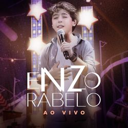 Download Enzo Rabelo - Enzo Rabelo (Ao Vivo) 2020