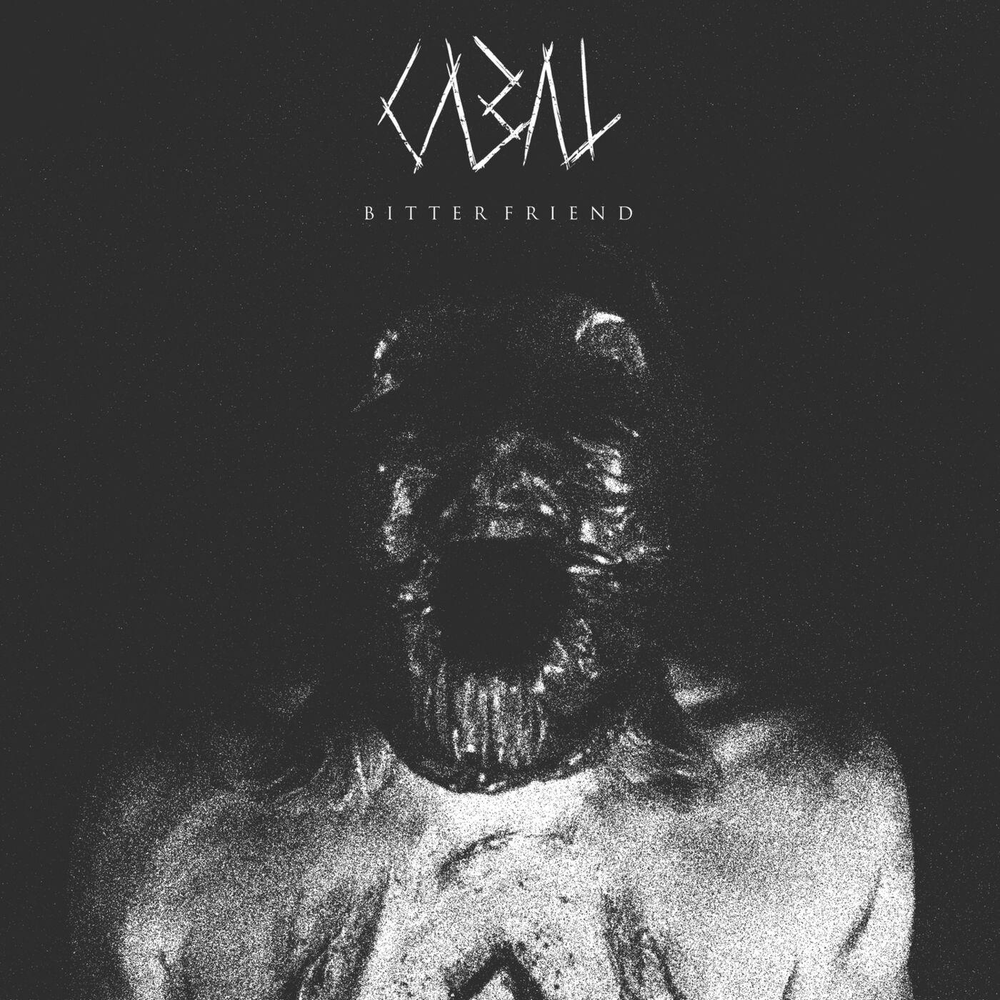 Cabal - Bitter Friend [single] (2020)