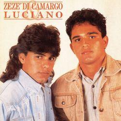 Zezé Di Camargo e Luciano – 1991 CD Completo