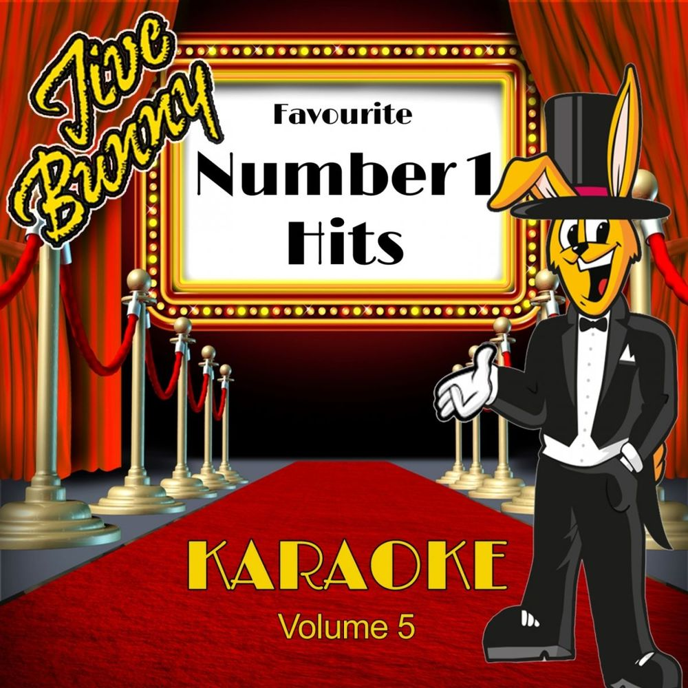 (I Can't Help) Falling in Love With You (Karaoke Version) (Originally Performed By UB40)