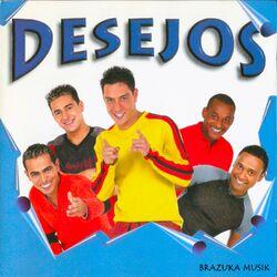 Desejos – Desejos 2019 CD Completo