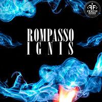 Ignis - ROMPASSO
