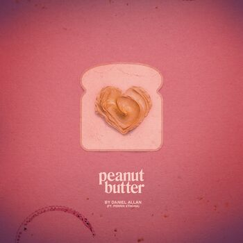 Peanut Butter cover