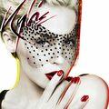 Speakerphone - Kylie Minogue Chords