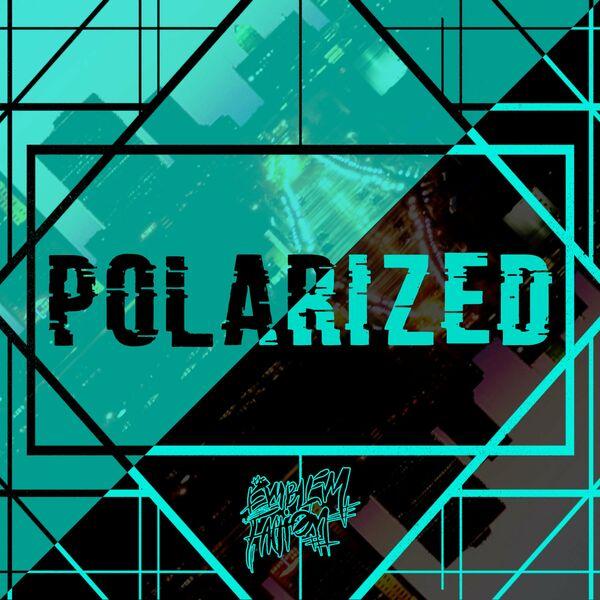 The Emblem Faction - Polarized [single] (2020)