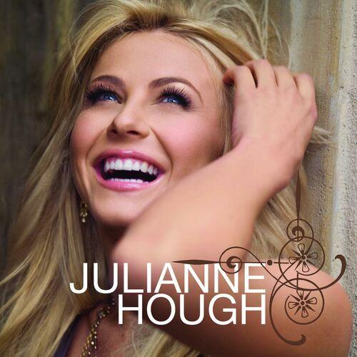 Baixar CD Julianne Hough – Julianne Hough (2008) Grátis