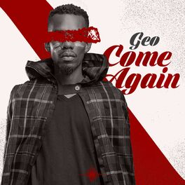 Album cover of Come Again