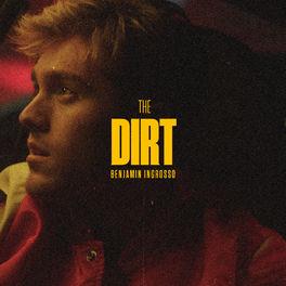 Album cover of The Dirt