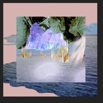 Harry Brompton's Ice Tea cover