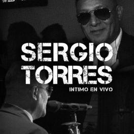 Album cover of Íntimo (En Vivo)