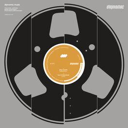 Album cover of UNITED EP