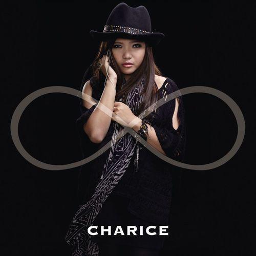 Baixar CD Infinity – Charice (2011) Grátis