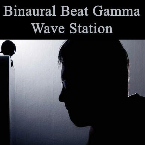 The Dealer - Binaural Beat Gamma Wave Station - Lyssna i Deezer