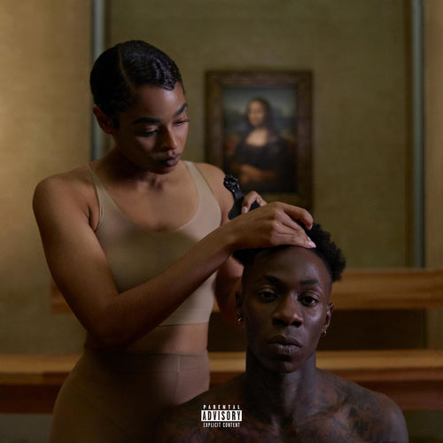 Baixar CD EVERYTHING IS LOVE – The Carters (2018) Grátis