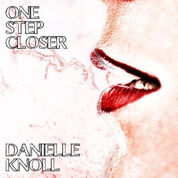 One Step Closer cover