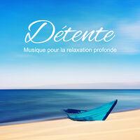 musique relaxation et detente