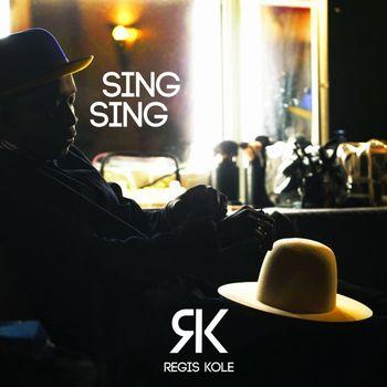 Sing Sing cover