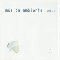 Download Orquestra Albatroz - Música Ambiente, Vol. 1 (2019)