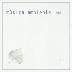Orquestra Albatroz – Música Ambiente, Vol. 1 (2019) CD Completo