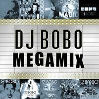 Let The Dream Come True - DJ BOBO