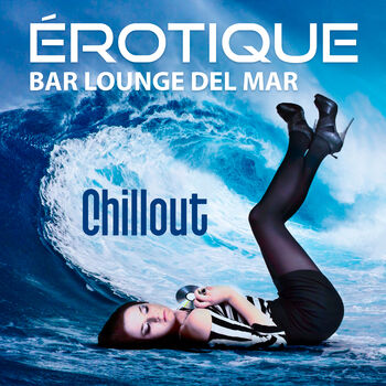 Easy Listening (Chillounge) cover