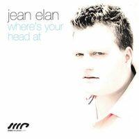 Where's Your Head At (Klaas rmx) - JEAN ELAN