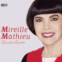 Pardonne-Moi Ce Caprice - MIREILLE MATHIEU