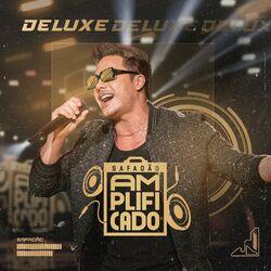 Wesley Safadão – Safadão Amplificado (Deluxe) 2020 CD Completo