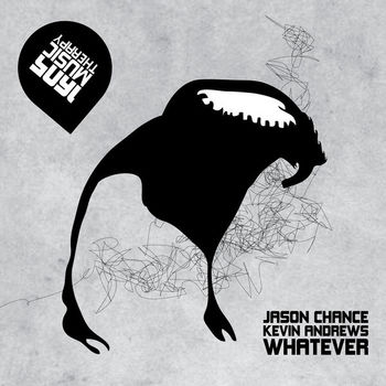 Whatever cover