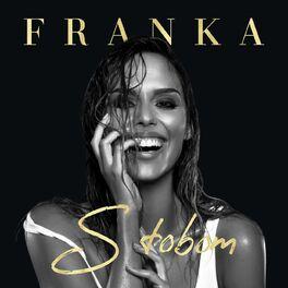 Album cover of S Tobom