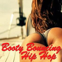 Booty Bouncing Hip Hop