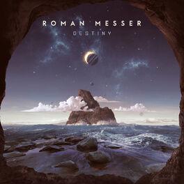 Album cover of Destiny