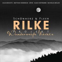 Rilke Projekt - Wunderweiße Nächte