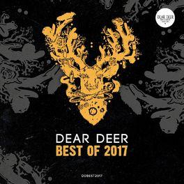 Album cover of Dear Deer: Best Of 2017
