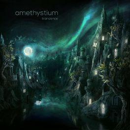 Amethystium - Transience