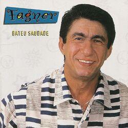 Download Fagner - Bateu Saudade 1996