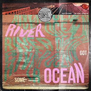 River Ocean cover