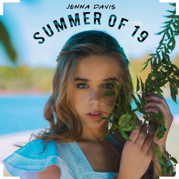 Summer of '19 cover