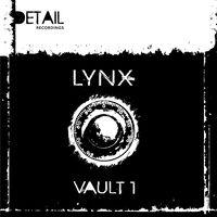 Voyager! - LYNX-CALIBRE