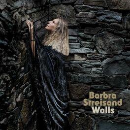Album cover of Walls