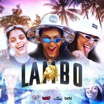 Lambo cover