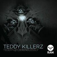 Teddynator - TEDDY KILLERZ