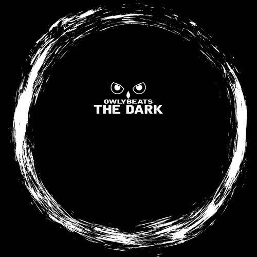 Owlybeats - The Dark 2019 [EP]