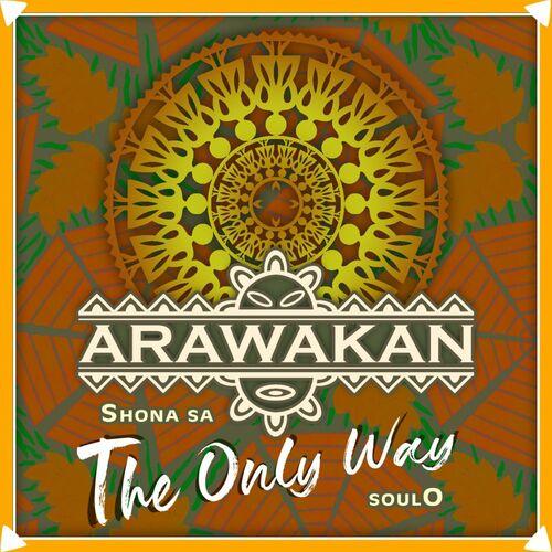 Arawakan
