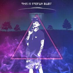 Download Stefan - This Is Stefan Baby 2019