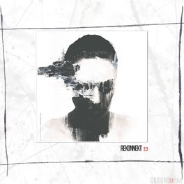 Album cover of Rekonnekt 2.3