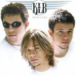 KLB – Obsessão 2006 CD Completo